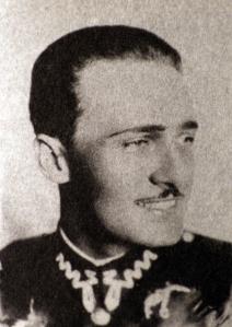 Kazimierz Leńczowski